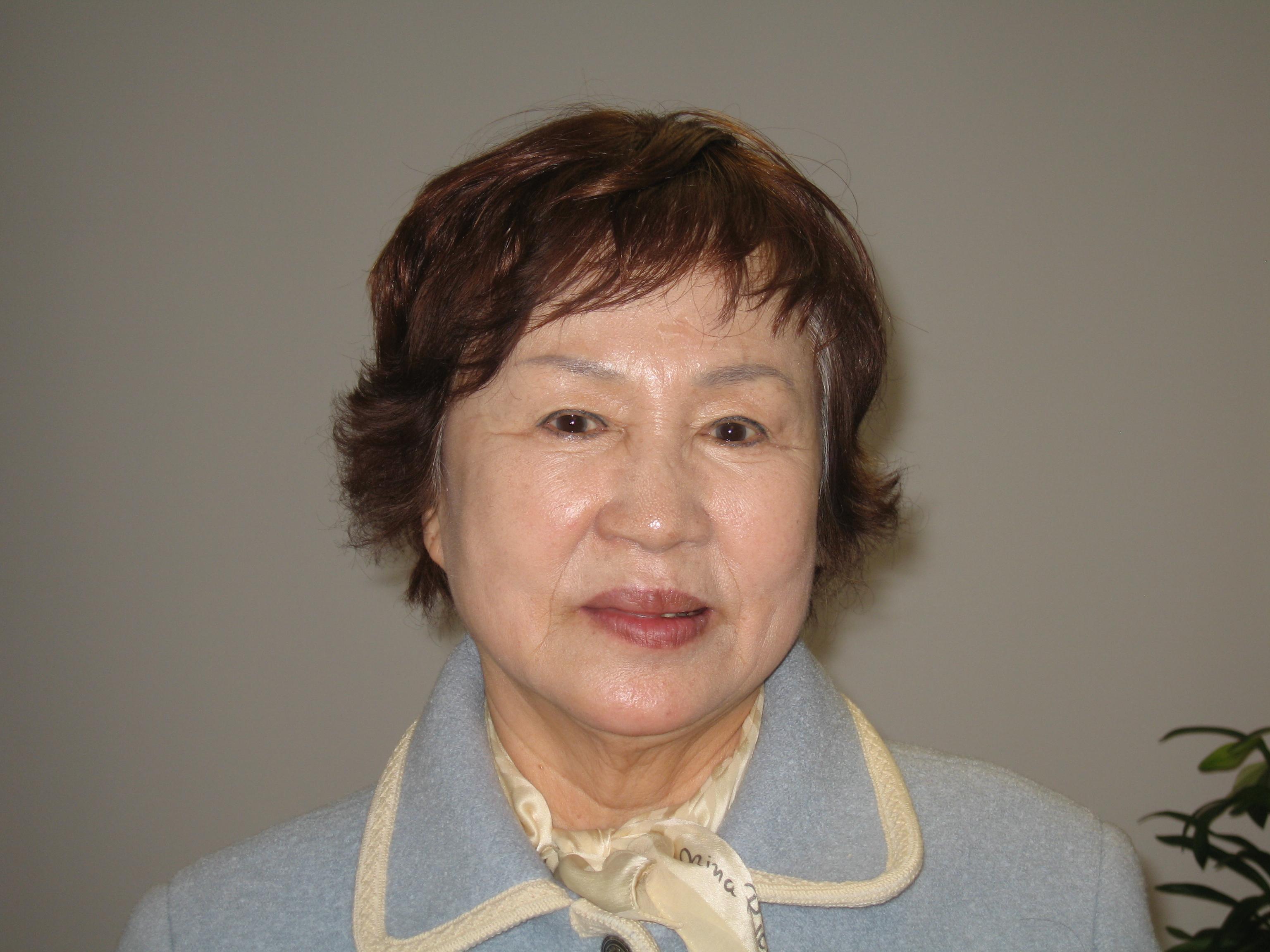 박덕상목사 사모 사진.JPG